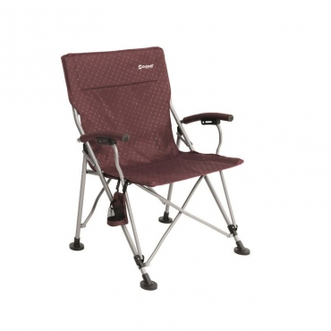 Chaise Campo XL OUTWELL