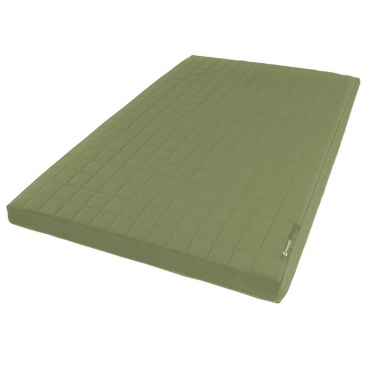 Matelas Dreamland Duo OUTWELL