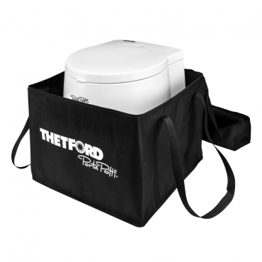 Porta potti carry bag x65 THETFORD