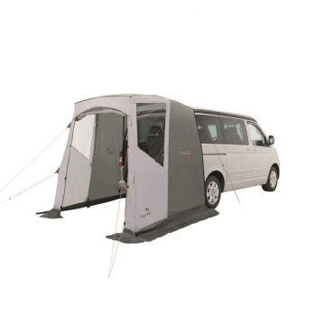 Auvent hayon VW T5/T6 Crowford EASY CAMP