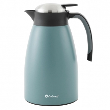 Bouteille thermos 1,5 l OUTWELL