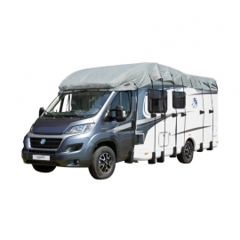 Protection Toit Caravane & Camping Car HINDERMANN