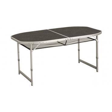 Table Hamilton OUTWELL